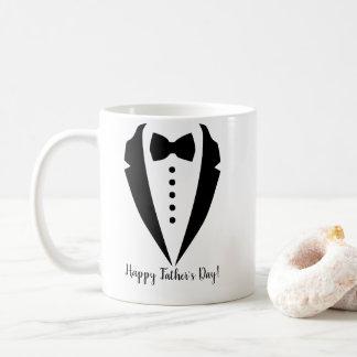 Tasse de fête des pères