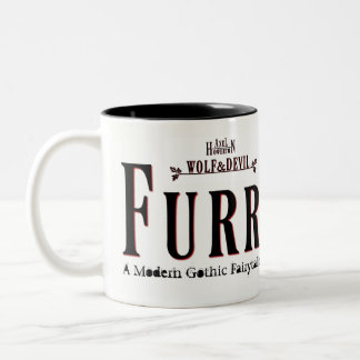 Tasse de Furr