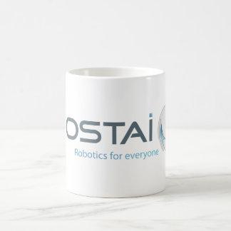 Tasse de Gostai