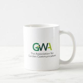 Tasse de GWA