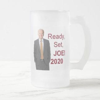 Tasse de Joe Biden 2020