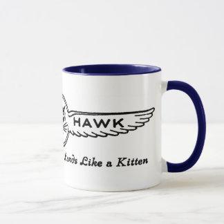 Tasse de Kitty Hawk