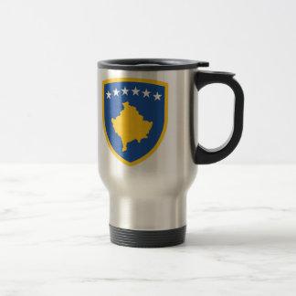 TASSE de Kosovo