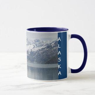 Tasse de l'Alaska