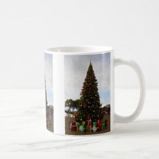 Tasse de l'arbre de Noël #5