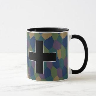 Tasse de Luftstreitkräfte (WWI)