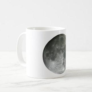 Tasse de lune !