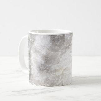 Tasse de marbre B