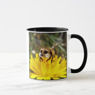 Tasse de Meerbee