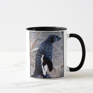 Tasse de Meerpenguin