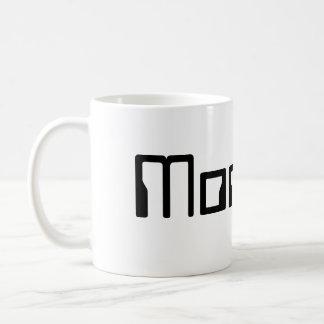 Tasse de Mombot