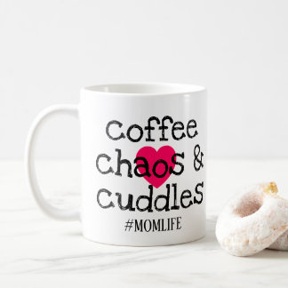 tasse de #MomLife