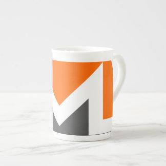 Tasse de Monero Coffe