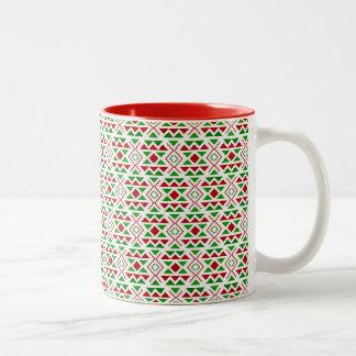 motif cadeaux mugs motif cadeaux tasses. Black Bedroom Furniture Sets. Home Design Ideas