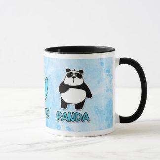 mugs tasses ours porcelaine personnalis es. Black Bedroom Furniture Sets. Home Design Ideas