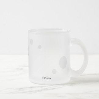 Tasse de Pandie