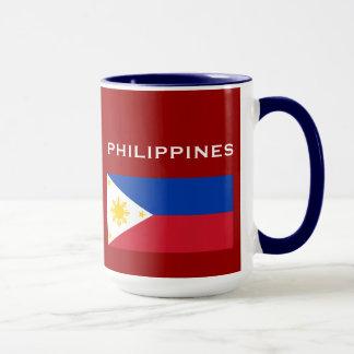 Tasse de Philippines* Cebu