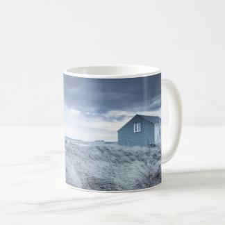 Tasse de plage d'Embleton