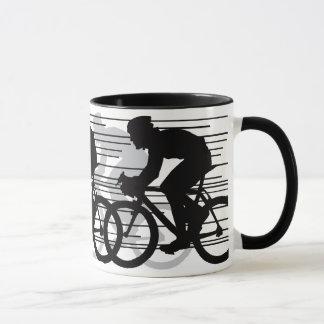 Tasse de recyclage de conception