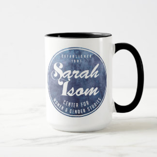 Tasse de Sarahfest