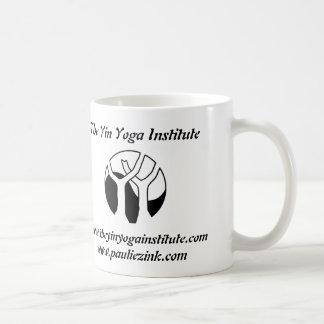 Tasse de thé (aussi appropriée au café)