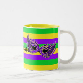Tasse de thé de tasse de café de souvenir de mardi