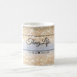 Tasse de ThugLife