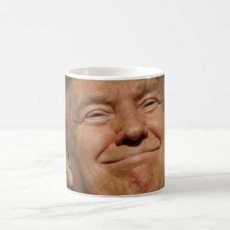 Tasse de Trumpface