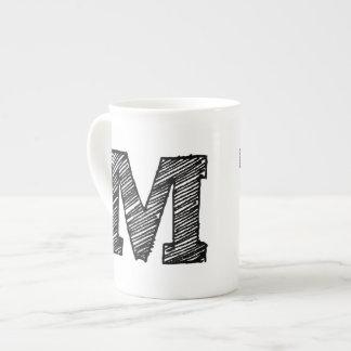 lettre d cor e tasses caf chopes mugs et tasses de voyage lettre d cor e. Black Bedroom Furniture Sets. Home Design Ideas