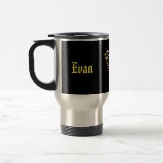 Tasse d'Evanbop