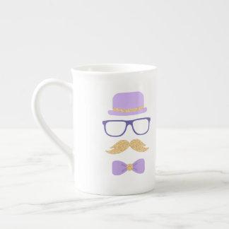 Tasse du thé du grand-papa PERSONNALISABLE