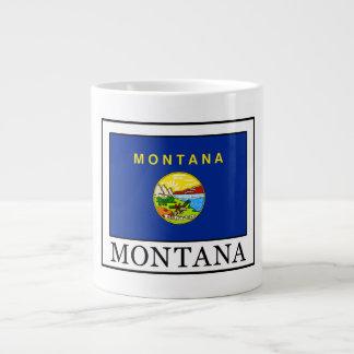 Tasse Géante Le Montana