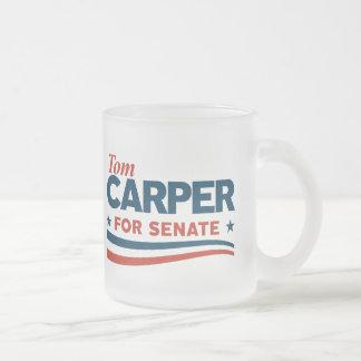 Tasse Givré Carper de Tom