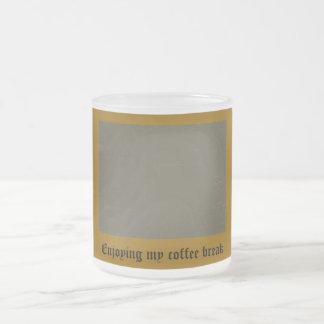 mugs tasses casa personnalis es. Black Bedroom Furniture Sets. Home Design Ideas