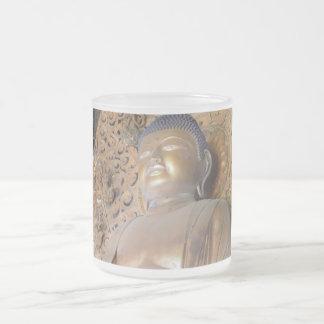Tasse Givré Objets à offrir de Bouddha