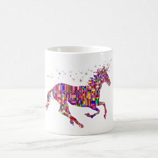 magique mugs magique tasses. Black Bedroom Furniture Sets. Home Design Ideas