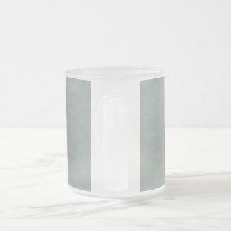 Tasse magique de mandala
