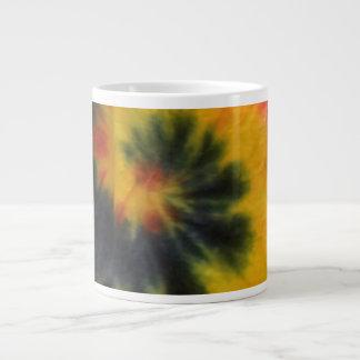 Tasse reconnaissante mug jumbo