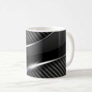 Tasses de la fibre 3 de carbone