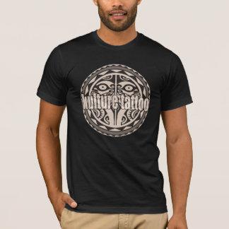 Tatouage de Kulture T-shirt