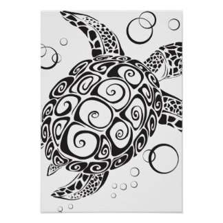 posters tatouage tortue tatouage tortue affiches art tatouage tortue toiles tatouage tortue. Black Bedroom Furniture Sets. Home Design Ideas