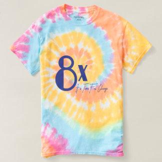 Taux T-shrt #2 de suicide d'ados de LGBTQ T-shirt