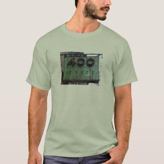 Taverne 400 t-shirt