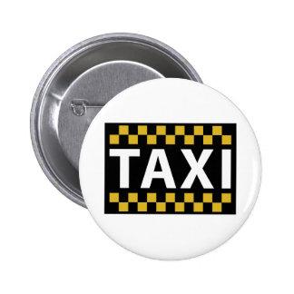 Taxi Badges
