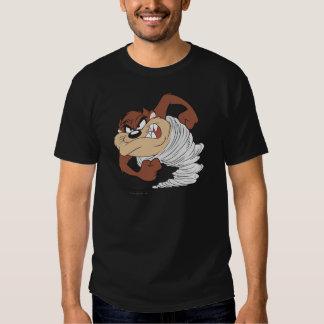 TAZ™ tournant rapidement T-shirt