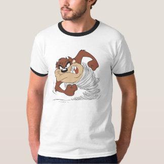 TAZ™ tournant rapidement T-shirts