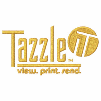Tazzle IL polo