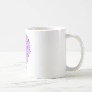 TDM POP.PNG MUG