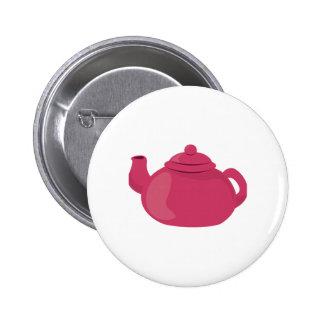 TeaPot_Base Pin's
