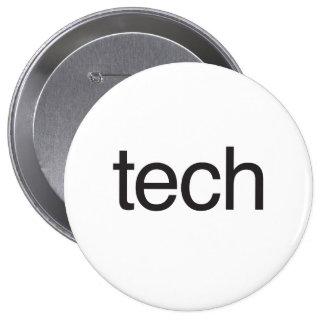 tech ai